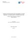 Kuster Carmen - 2021 - Analysis of CO2 Savings through the Installation of a...pdf.jpg